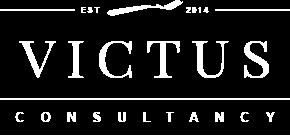 Victus Consultancy