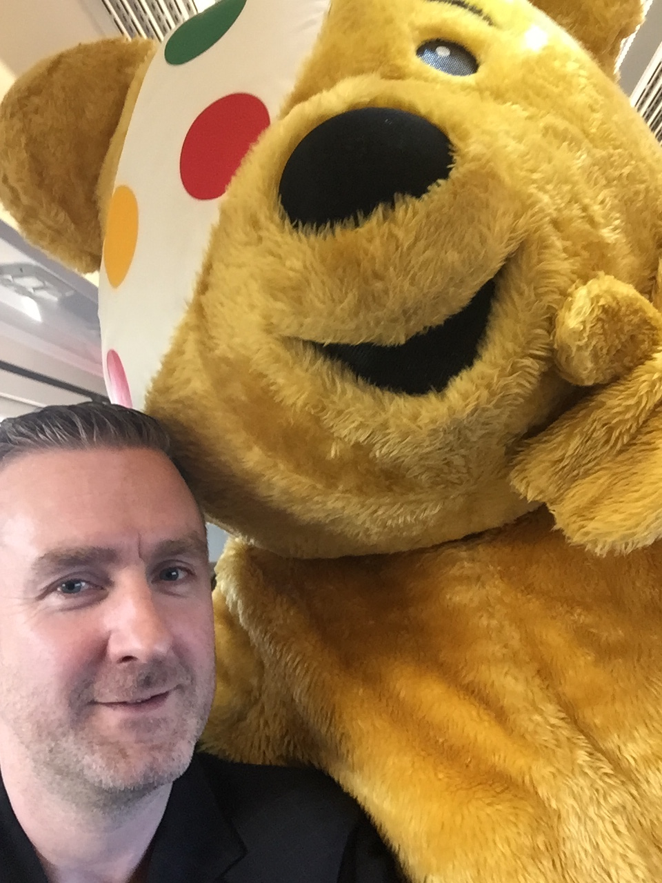 andrew-pudsey