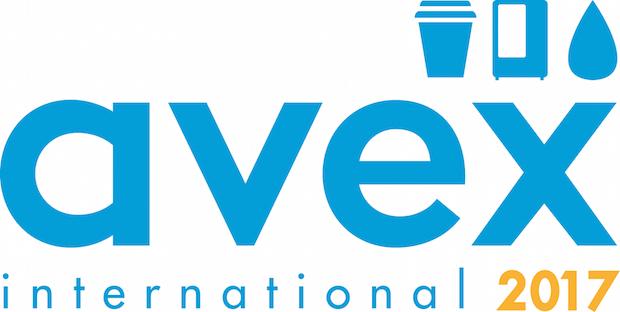 Avex_Logo_BlueOrange