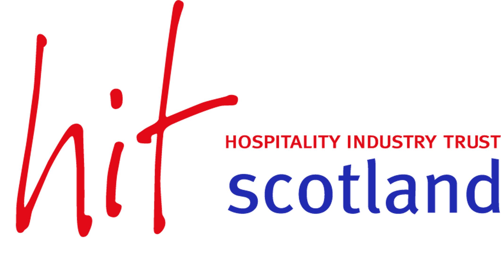 hit-scotland-high-res